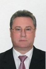 Перегудов А.Н.